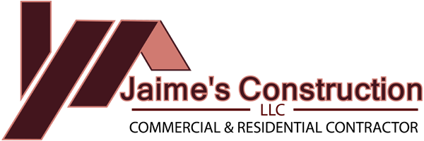 Jaime's Construction LLC